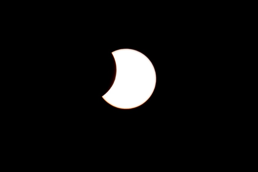 Mar 15 eclipse 11